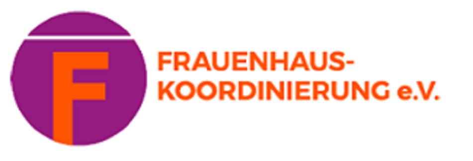 Coronavirus Schulschließung Baden Württemberg