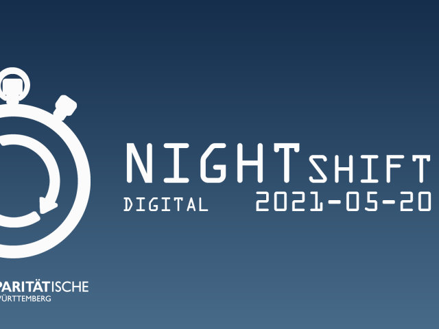 Nightshift 2021 digital