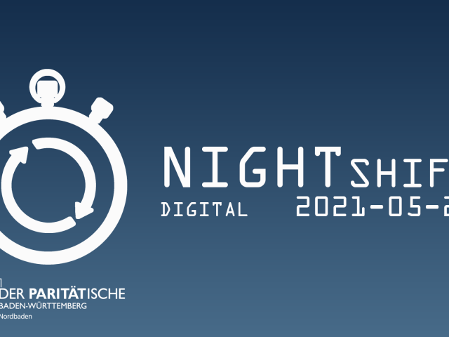 Nightshift digital 2021-05-20